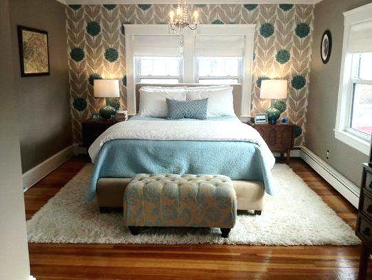 bedroom rug hardwood floor bedroom area rugs area rugs for hardwood floors  furniture row tulsa
