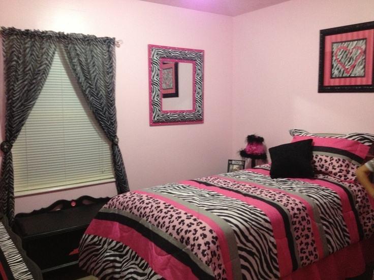 zebra print bedroom ideas zebra print  room decor