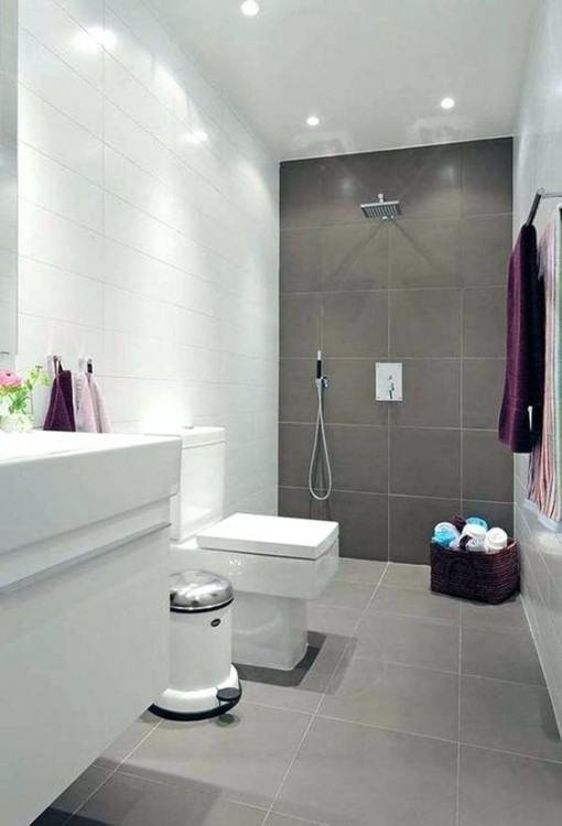 Chic Small Luxury Bathrooms Ideas Glamorous Luxury Small Bathrooms  Pictures Best Idea Home Design