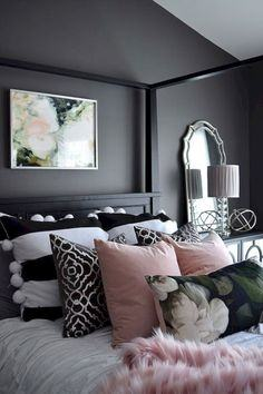 decorating a small guest bedroom second bedroom decorating ideas small second  bedroom ideas best small guest