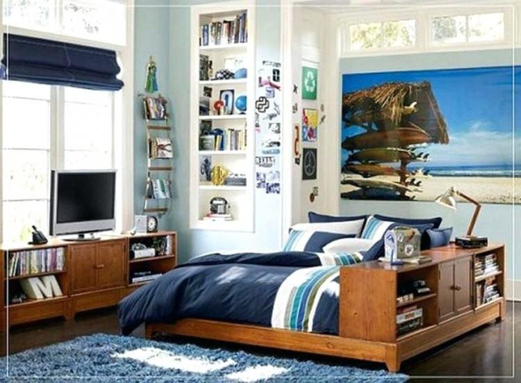 Cool Teen Boy Bedrooms Teen Boy Bedroom Set Best Teen Guy Bedroom Ideas On Teen  Room Home Design Software Free Teen Boy Bedroom Bedrooms Ideas For Small