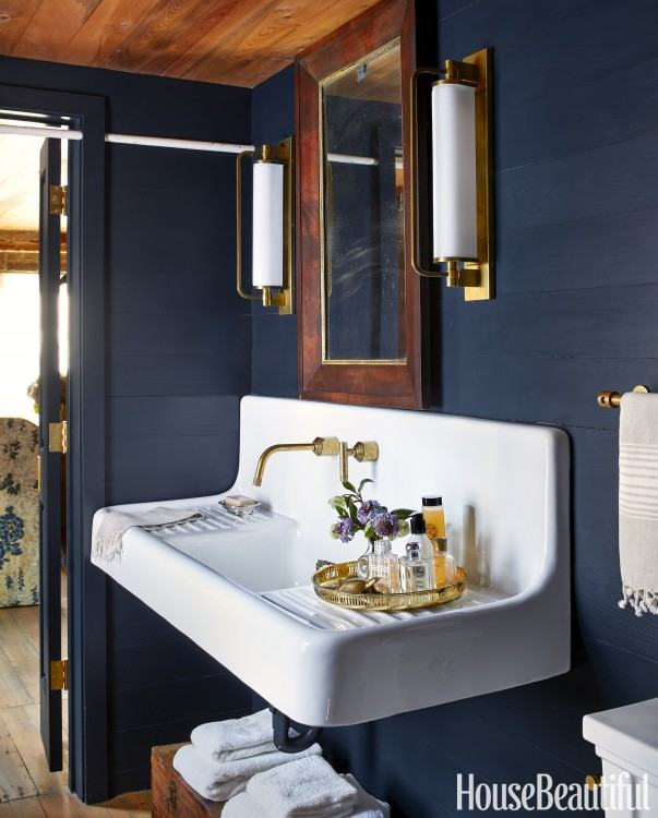small bathroom paint colors top unique color schemes for bathrooms ideas  examples bathro