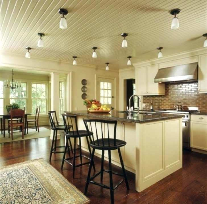 Vaulted Ceiling Kitchen Kitchens With Cathedral Ceilings Pictures Best Vaulted  Ceiling Kitchen Ideas On Kitchen With Vaulted Ceiling Kitchen With High