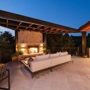 A pioneer in the industry, we have been setting Outdoor Living trends on  the