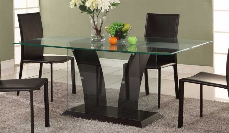 dining table cheap cheap modern dining tables modern glass dining room  table modern dining table furniture