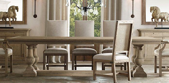 Restoration Hardware Dining Room Chairs Amazing Restoration Hardware Dining  Room CO14SPR 008 DiningfmtjpegiccEmbed0resModesharp2wid1000op Usm1160op
