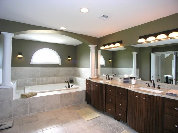 master bathroom remodel ideas master bathroom stylish remodel design master  bathroom remodel pictures