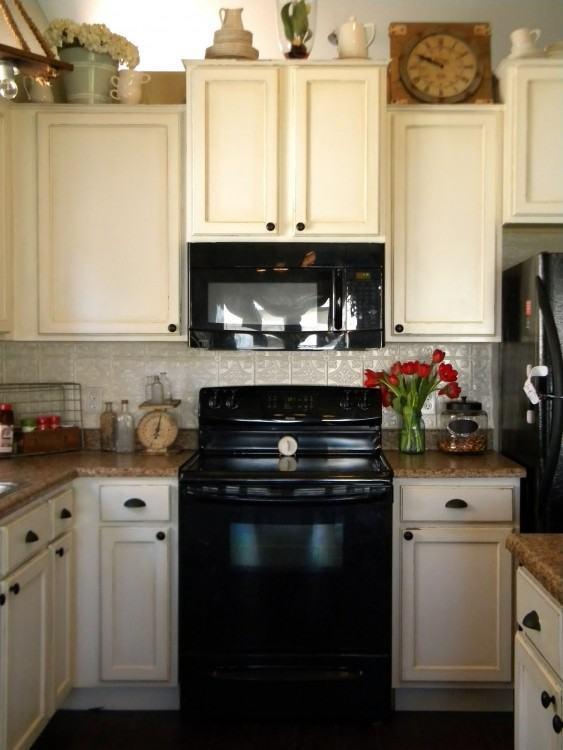 Ivory Kitchen Cabinets Ivory Kitchen Cabinets The Most Antique White Kitchen  Cabinets Ideas With Picture Best Ivory Kitchen Cabinets With Granite