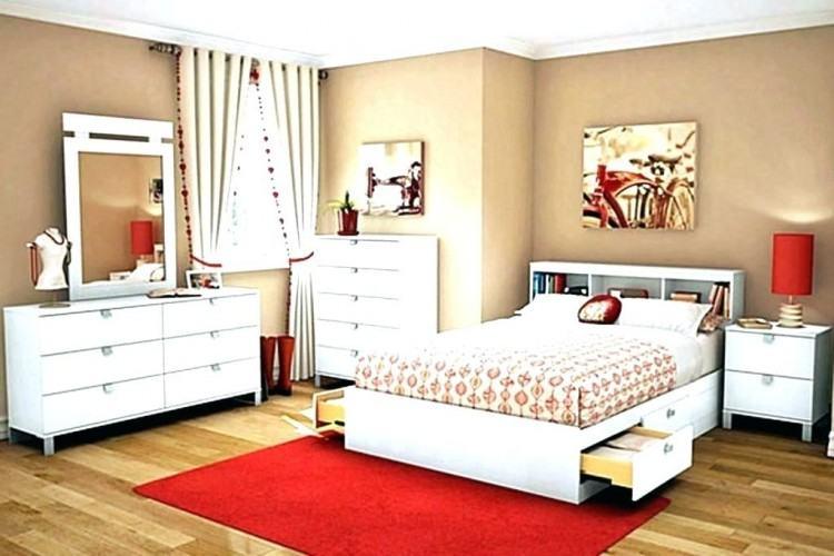 teenage girls bedroom furniture sets bedroom furniture teenage girls for girl  bedrooms cool room decor teen