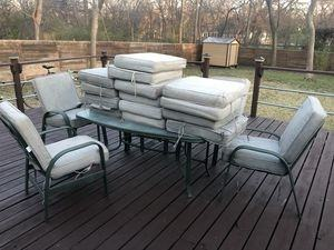 used furniture dallas