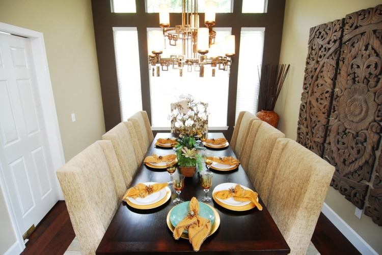 asian dining room table dining room furniture dining room wooden dining room  tables dining tables white