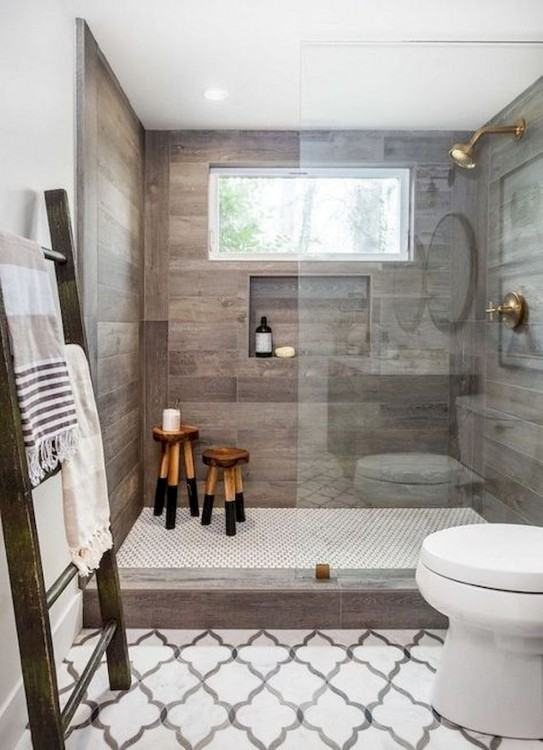 bathroom tile ideas 2017