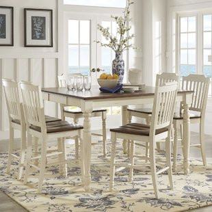 bloomingdales patio furniture furniture transitional dining table