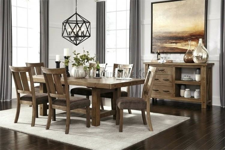 cool dining room sets long island dining room sets long island kitchen  awesome dinette stores on