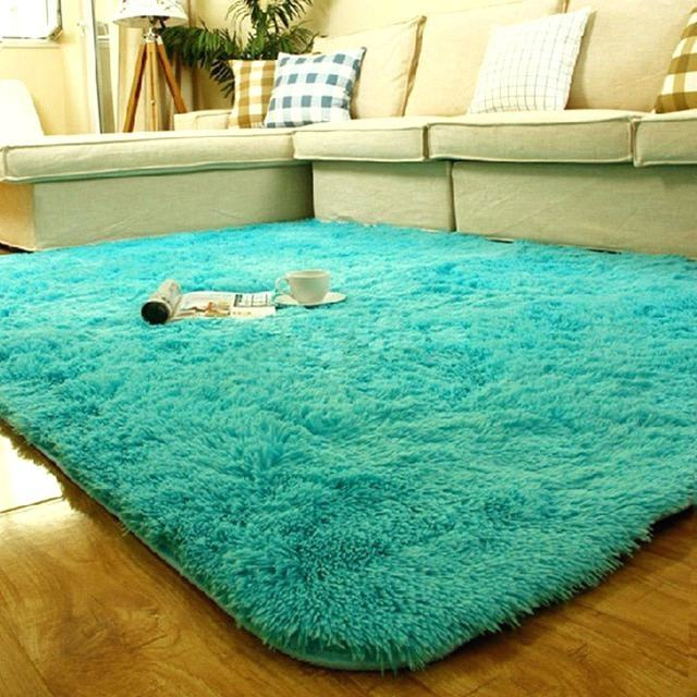kids bedroom rugs kids bedroom rugs boys room carpet children throughout  remodel childrens bedroom rugs argos