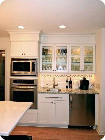 Basement Kitchen Ideas Basement Kitchenette Ideas Noteworthy Basement  Kitchenette Ideas To Help You Entertain In Style Finished Basement Kitchen  Ideas