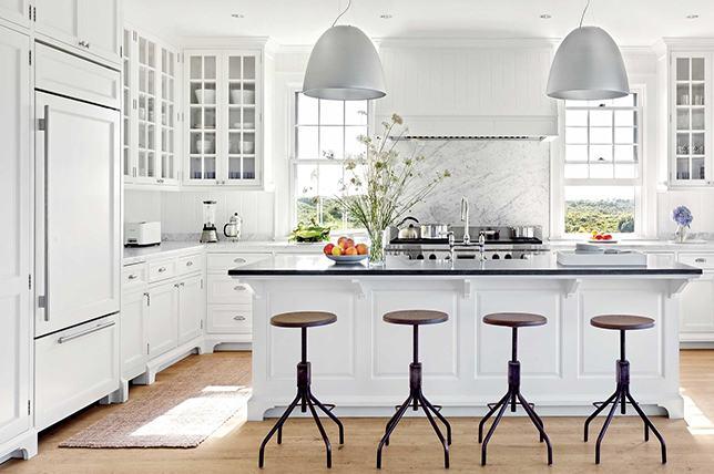 Kitchen Remodel Kansas City Decor Home Design Ideas Inspiration Kitchen  Remodel Kansas City Decor