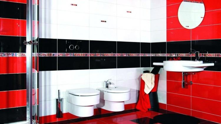 orange bathroom paint bathroom inspiring red bathroom paint ideas on  inspiration ceiling trim and from red