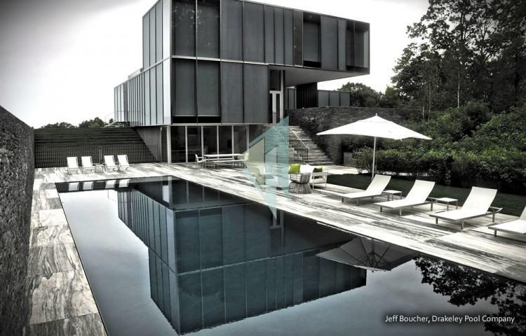 Artistic Pools, Inc