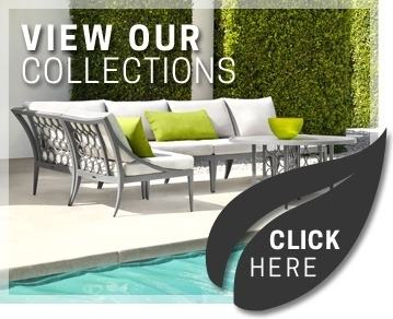 All American Outdoor Living residential project in N