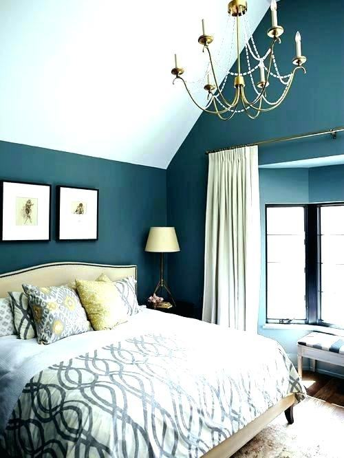 light teal blue wall bedroom ideas paint for idea