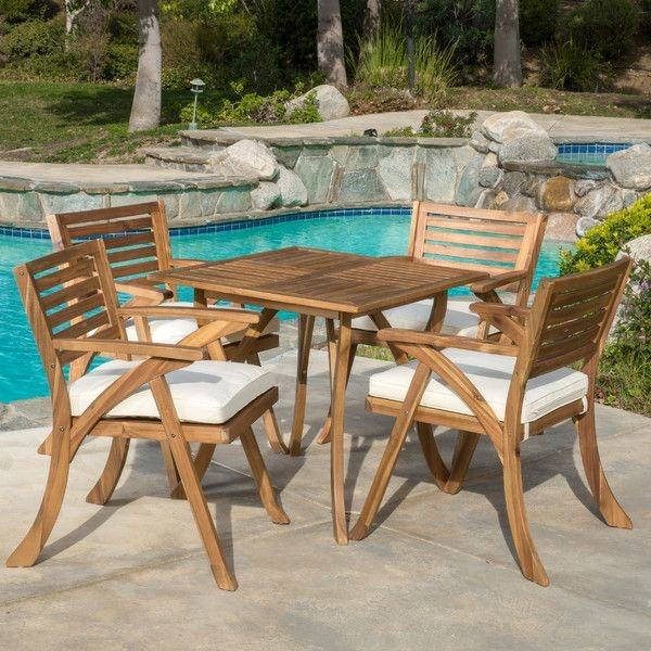 wayfair patio furniture on sale large size of patio furniture sets outdoor  seating set patio chairs