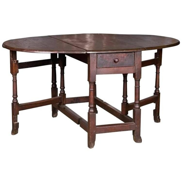 Full Size of Living Room:new Folding Round Tables Folding Round Tables  Lovely Antique Folding