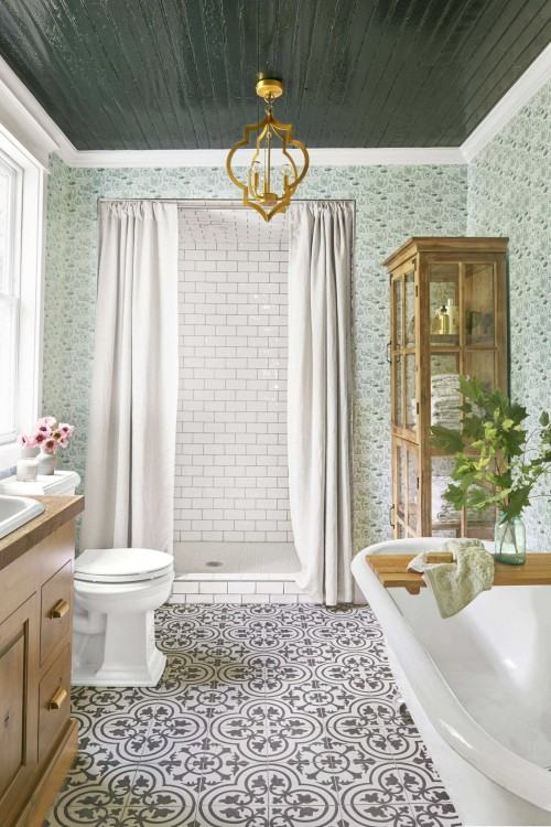 small bathroom paint ideas beautiful small bathroom paint ideas about small bathroom  decorating on small small