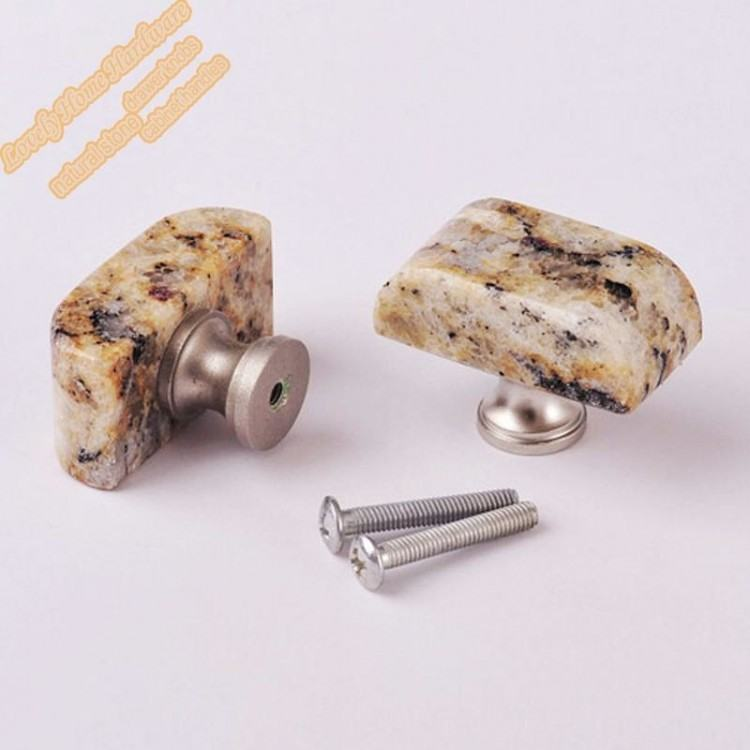 Furniture Knobs And Pulls Knobs Kitchen Cabinet Knobs Dresser Knob  Drawer Knob Handles