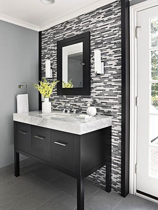 Click to find out all the details | bathroom  vanity