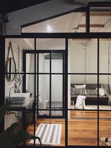Phaya Designer Loft House 2/14, Soi Ari 5, Sam Sen Nai,