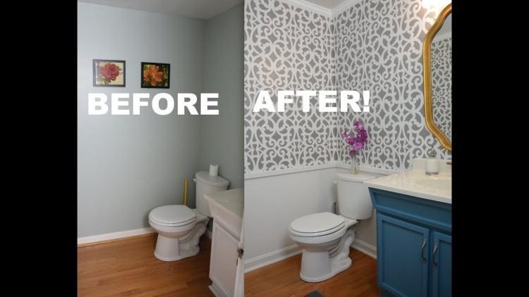 gray tile bathroom ideas grey tile bathroom ideas bathroom tile best tiles  beautiful mosaic floor tile