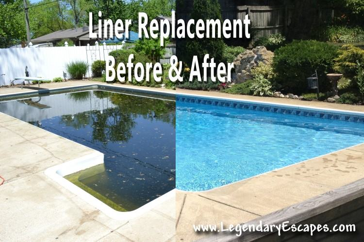Our highly  trained craftsmen will ensure that your pool provides you with a space of  beauty