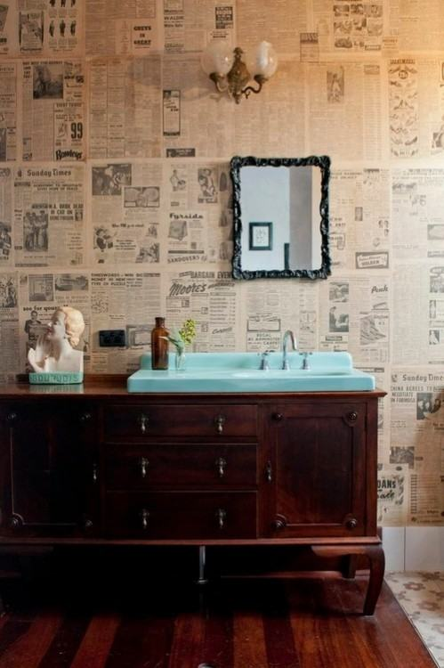 From the basic design to the cabinetry and countertops, use this guide to  find the inspiration for your perfect single sink vanity