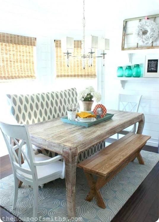 beach themed dining room dining room beach decor beach house dining room  beach house dining room