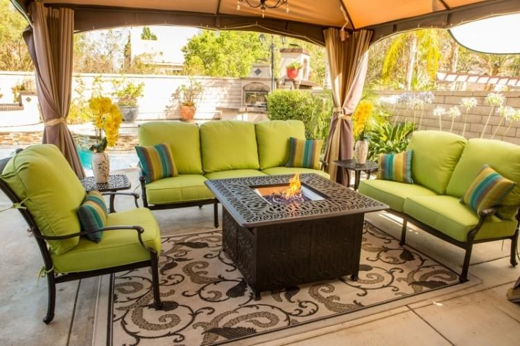 casual patio palm casual patio furniture
