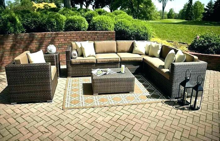 target patio furniture target patio dining set target patio furniture  target patio furniture cushions outdoor dining