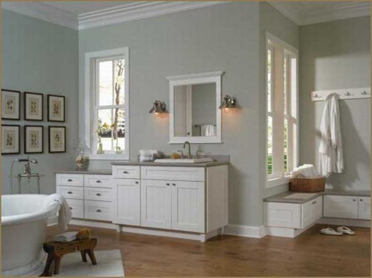 bathroom color scheme small bathroom color schemes bathroom color scheme  ideas bathroom color scheme ideas elegant
