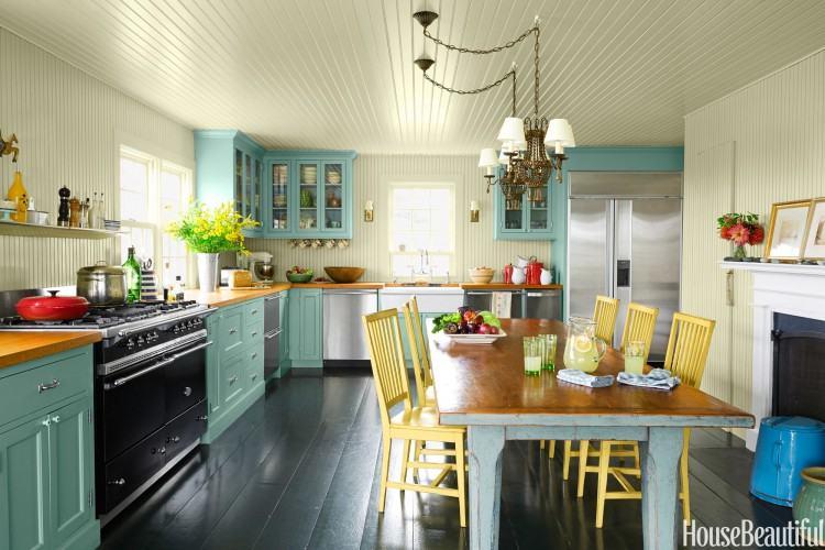 kitchen cabinet color ideas kitchen cupboard colors