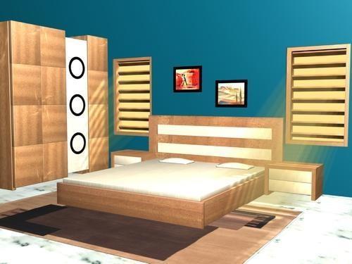 Furniture In Design Furniture In Room Designs Furniture Indian Bedroom  Furniture Design For Bedroom In India