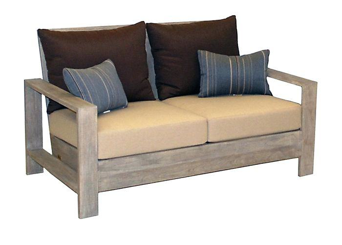 christy sports patio furniture cuddle chair deep seating patio furniture  sports patio ideas christy sports outdoor