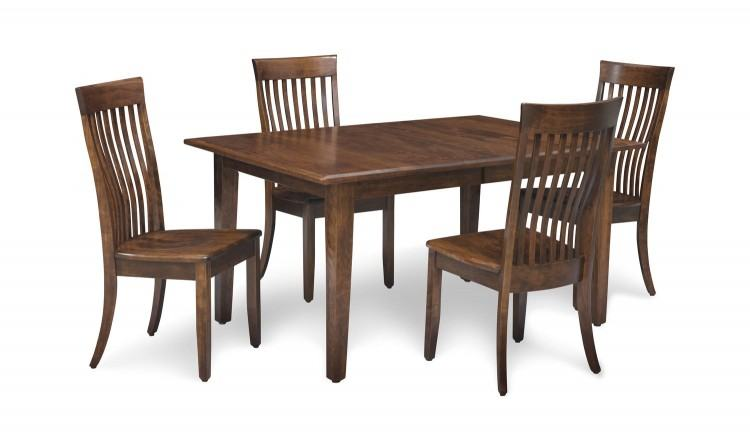 Large Images of Outdoor Living Spaces Portland Oregon Ashley Furniture  Dining Room Sets Discontinued Ashley Furniture
