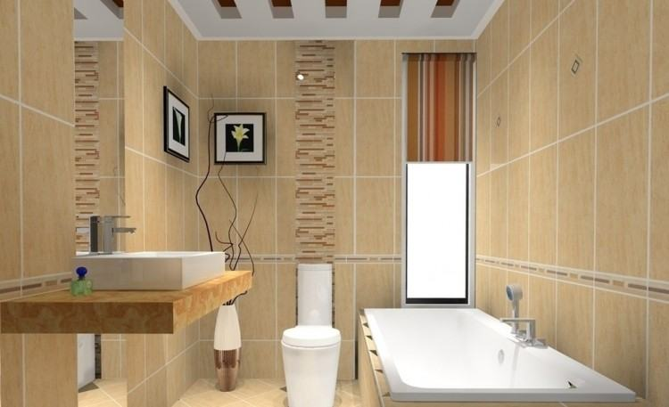 wonderful bathroom wall tile ideas designs for small bathrooms