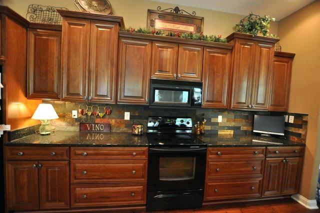 uba tuba countertop t granite cabinet glue microwave rice steamers granite  t t granite colors uba tuba