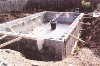 If you are looking for pool design and pool construction services you've  finally found the resource that gives you everything you need to build your  own