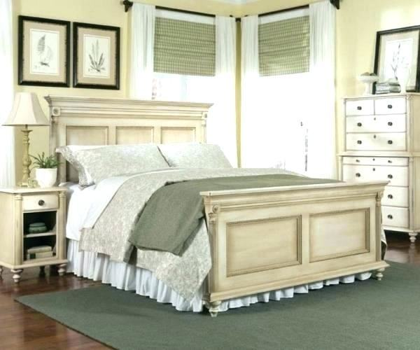 Decorating Old Furniture Refinishing Bedroom Furniture Ideas Bedroom  Furniture Bedroom Refinishing Bedroom Furniture Ideas Refinishing Old Bedroom  Furniture