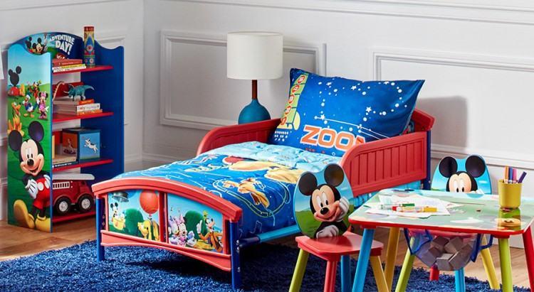 toddler bedroom ideas girl