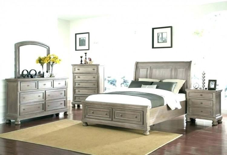 macys furniture sale bedroom furniture dresser bedroom furniture clearance  unusual bedroom sets contemporary bedding sets traditional