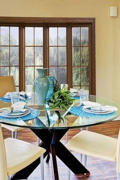dining table protection cover plastic table protector home design  fascinating table protectors round scrub soft glass