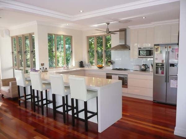 l shaped kitchen ideas brown l shaped kitchen design u shaped kitchen ideas  australia